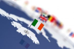 Injured Abroad? How To Take Your Claim for Compensation in Ireland