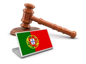Compensation Awards Under Portuguese Law Explained