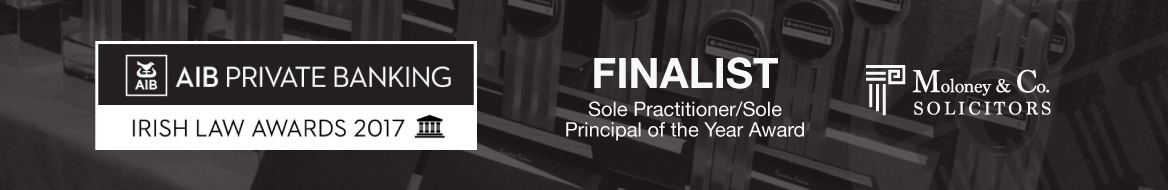 ILA 2017 Finalist MPUs_Sole Practitioner_ Sole Principal of the Year Award