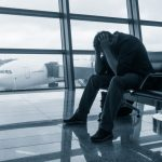 How to claim compensation for an Airline Accident