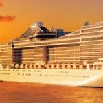 How to claim compensation for a Cruise Ship Accident