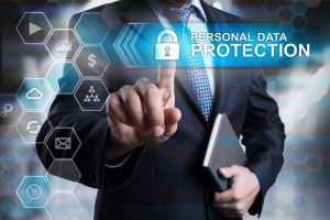 New Data Protection Regulations (GDPR) will help Accident Victims