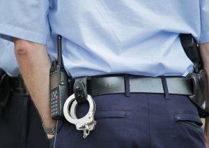 Liam Moloney reviews the Garda compensation scheme and concludes it is unfit for purpose