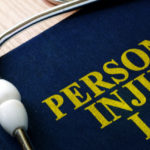 Dublin & Kildare Personal Injury Claims Solicitors