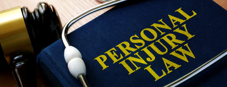 Personal Injury Solicitor Dublin Kildare