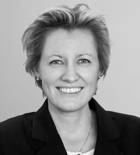 Kira Kolby Christensen