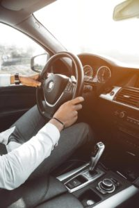 Can an Insurance Company refuse my injury claim when the Car repair cost is low?