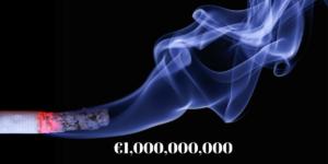 Tobaco New 2019 Law