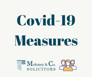 Covid-19 Measures