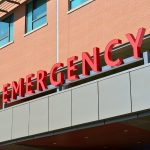 Accident and Emergency Treatment Claims   www.moloneysolicitors.ie